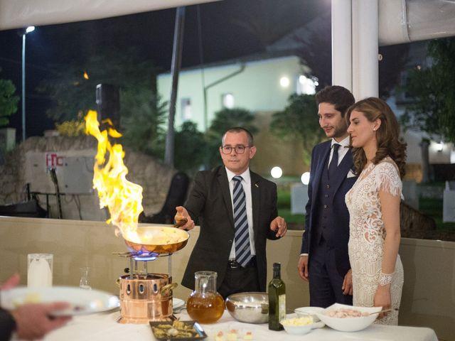 Il matrimonio di Antonio e Eugenia a Modica, Ragusa 2