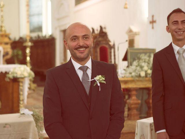 Il matrimonio di Paolo e Roberta a Fiesso Umbertiano, Rovigo 24