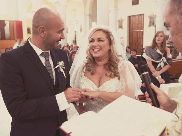 Il matrimonio di Paolo e Roberta a Fiesso Umbertiano, Rovigo 30
