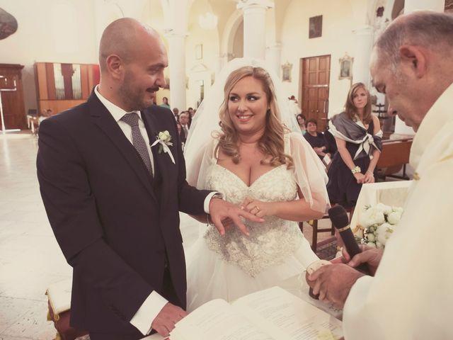Il matrimonio di Paolo e Roberta a Fiesso Umbertiano, Rovigo 31