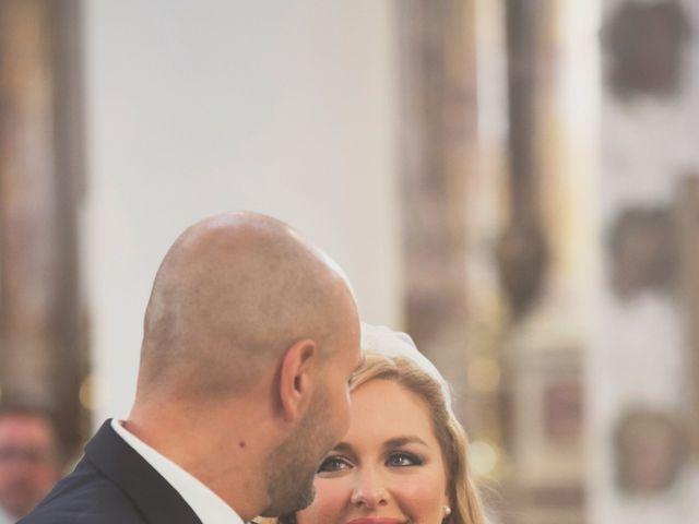 Il matrimonio di Paolo e Roberta a Fiesso Umbertiano, Rovigo 35