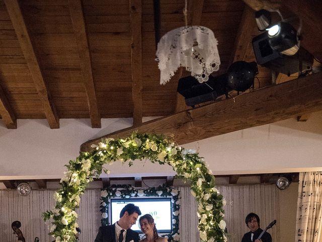 Il matrimonio di Alessio e Silvia a Viterbo, Viterbo 41