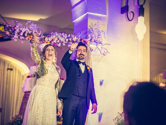 Il matrimonio di Vincenzo e Serena a Gravina in Puglia, Bari 29