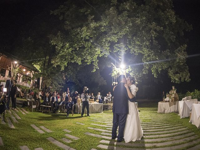 Il matrimonio di Roberta e Davide a Aci Catena, Catania 43