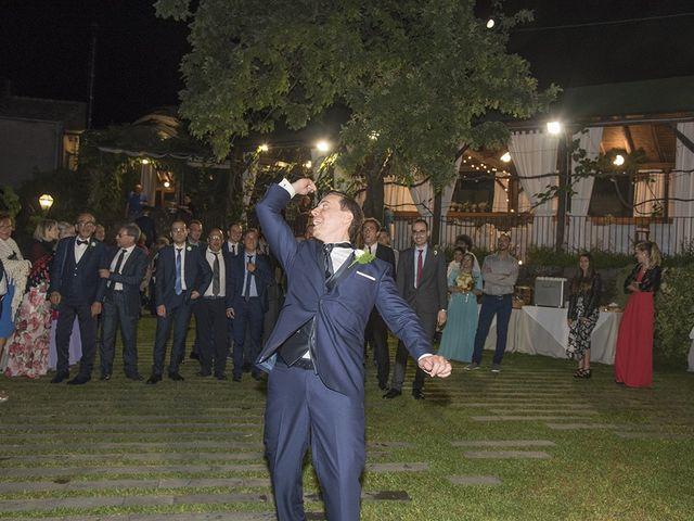 Il matrimonio di Roberta e Davide a Aci Catena, Catania 46