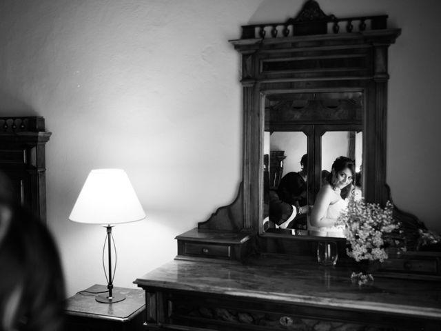 Il matrimonio di Federico e Emanuela a Coccaglio, Brescia 68