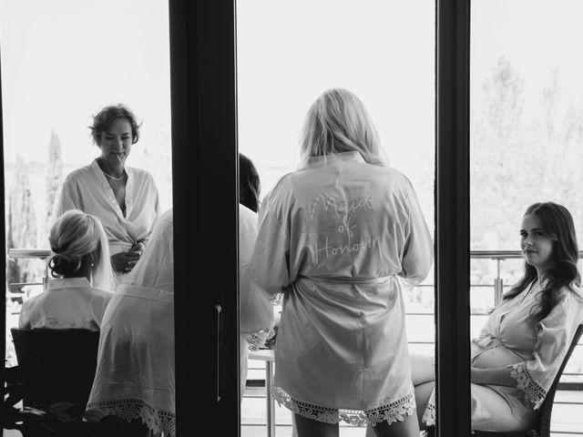 Il matrimonio di Daniel e Gina a Bologna, Bologna 9