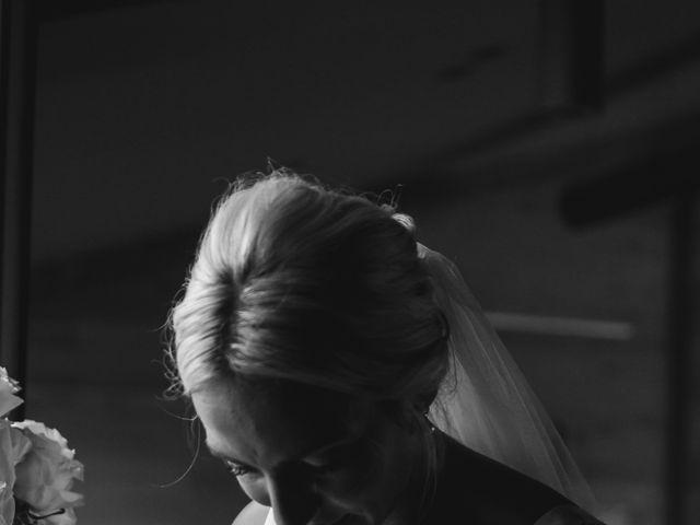 Il matrimonio di Daniel e Gina a Bologna, Bologna 20