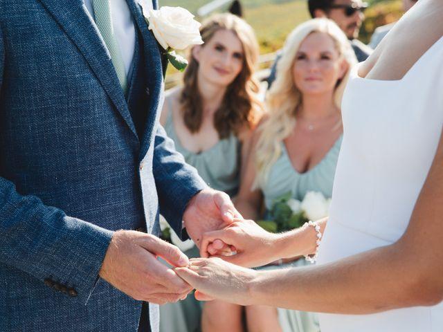 Il matrimonio di Daniel e Gina a Bologna, Bologna 26