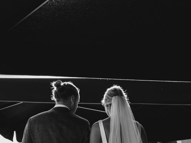 Il matrimonio di Daniel e Gina a Bologna, Bologna 30