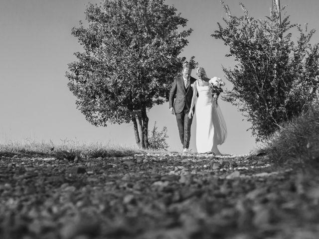 Il matrimonio di Daniel e Gina a Bologna, Bologna 39