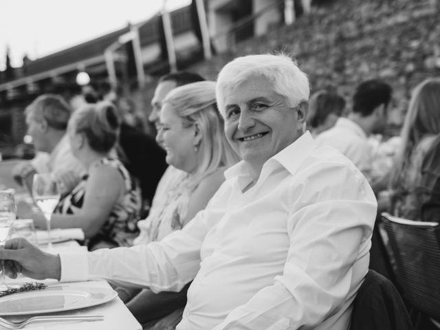 Il matrimonio di Daniel e Gina a Bologna, Bologna 59