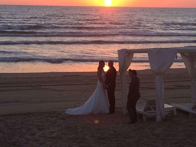Il matrimonio di Mariano  e Consuelo  a Napoli, Napoli 4