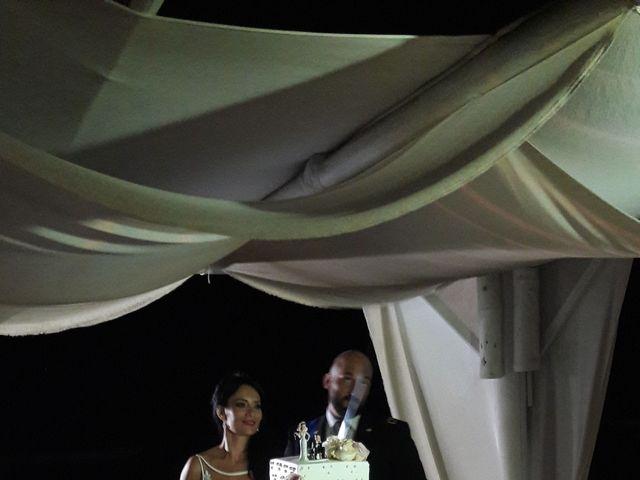Il matrimonio di Mariano  e Consuelo  a Napoli, Napoli 6