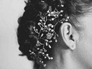 le nozze di ELENA e NICO 1