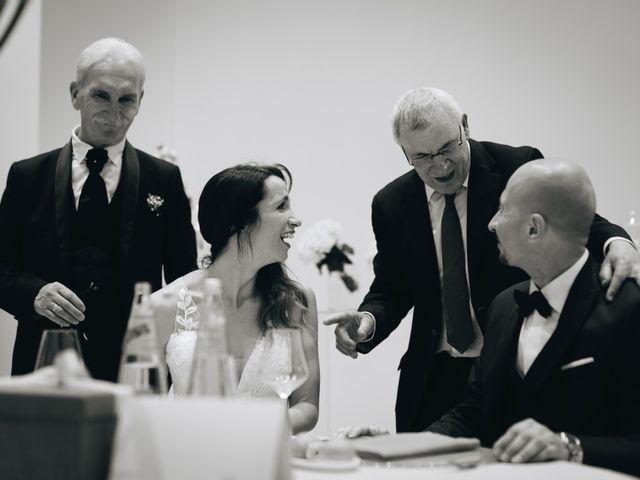 Il matrimonio di Antonio e Nadia a Molfetta, Bari 40