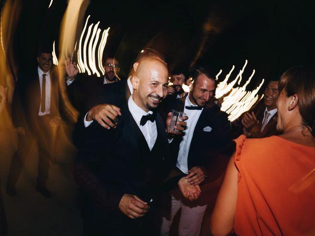 Il matrimonio di Antonio e Nadia a Molfetta, Bari 48