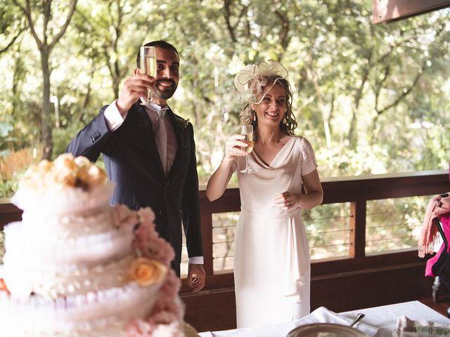 Il matrimonio di Fabrizio e Agnese a Follonica, Grosseto 66