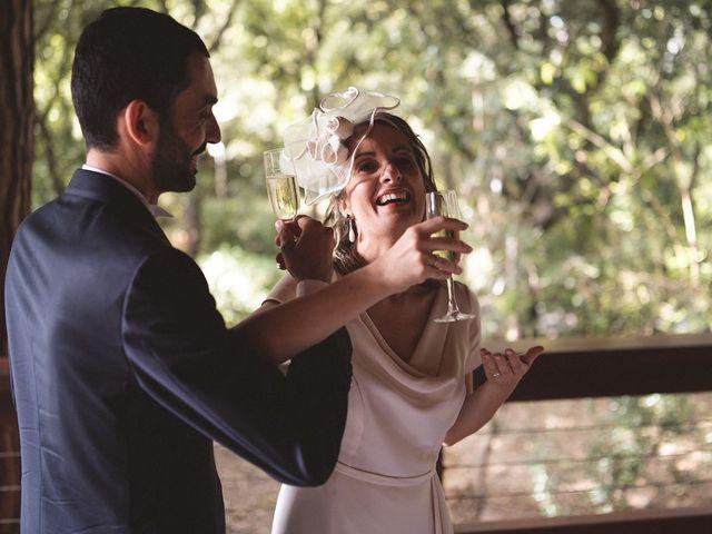 Il matrimonio di Fabrizio e Agnese a Follonica, Grosseto 68