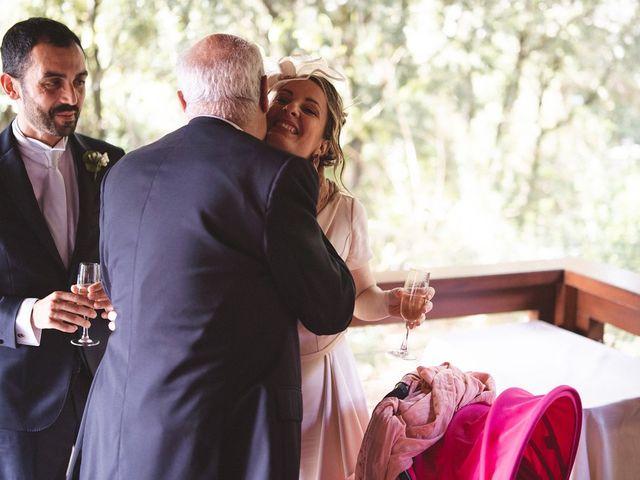 Il matrimonio di Fabrizio e Agnese a Follonica, Grosseto 69