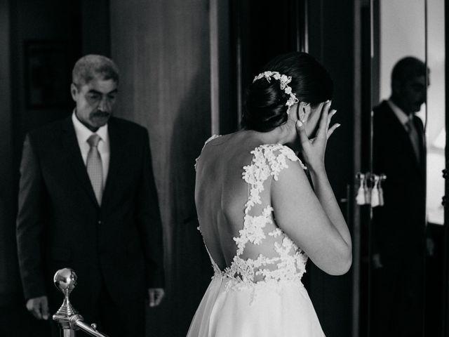 Il matrimonio di Francesco e Rossella a Trani, Bari 27