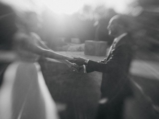 Il matrimonio di Francesco e Rossella a Trani, Bari 143