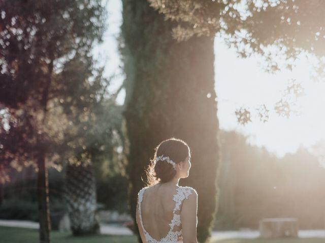 Il matrimonio di Francesco e Rossella a Trani, Bari 144