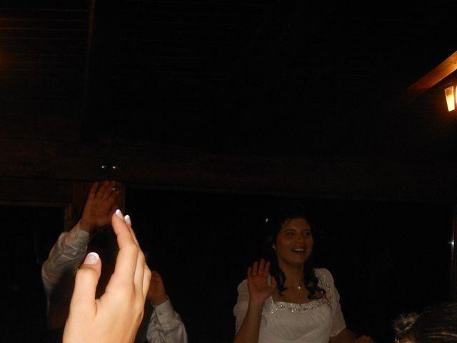 Il matrimonio di Matteo e Ester a Novara, Novara 4