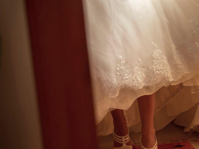 Il matrimonio di Michele e Alice a Palermo, Palermo 5