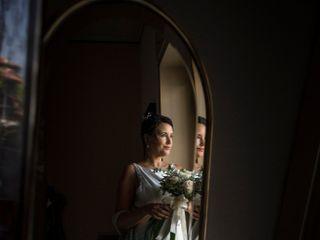 Le nozze di Natalia e Ermanno 2