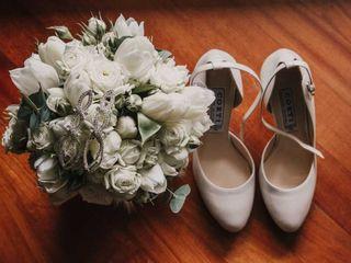 Le nozze di Sara e Fabio 2