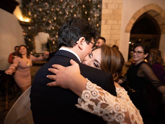 Il matrimonio di Lara e Francesco a Paternò, Catania 51