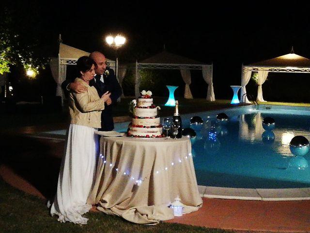 Il matrimonio di Eleonora e Gianluca  a Bologna, Bologna 4