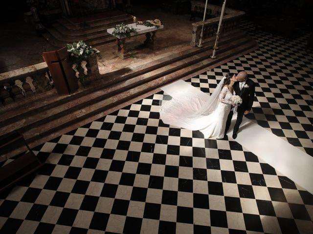 Il matrimonio di Aldo e Irene a Busto Arsizio, Varese 9