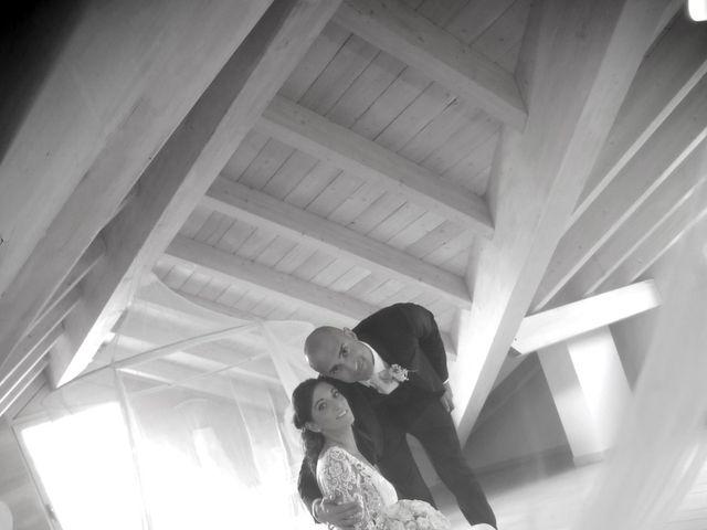Il matrimonio di Aldo e Irene a Busto Arsizio, Varese 12