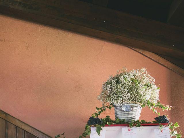 Il matrimonio di Alessio e Anna a Grosseto, Grosseto 36