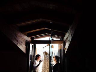 Le nozze di Rossella e Alberto 3