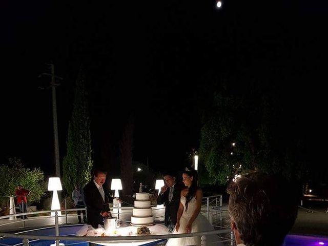 Il matrimonio di Massimo  e Ester a Palermo, Palermo 5