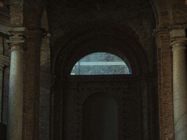 Il matrimonio di Fabio e Giulia a Rivoli, Torino 13