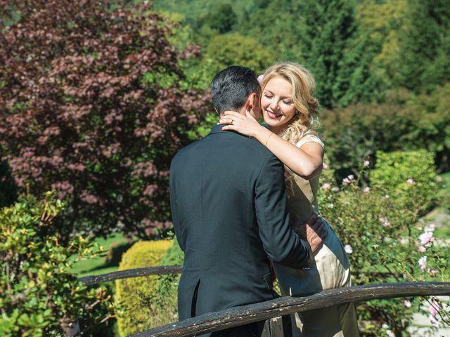 Il matrimonio di Fabio e Giulia a Rivoli, Torino 39
