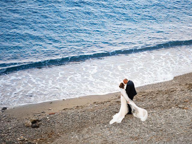 Il matrimonio di Massimo e Chiara a Trinità, Cuneo 4