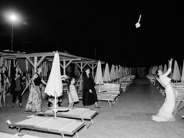 Il matrimonio di Massimo e Chiara a Trinità, Cuneo 11