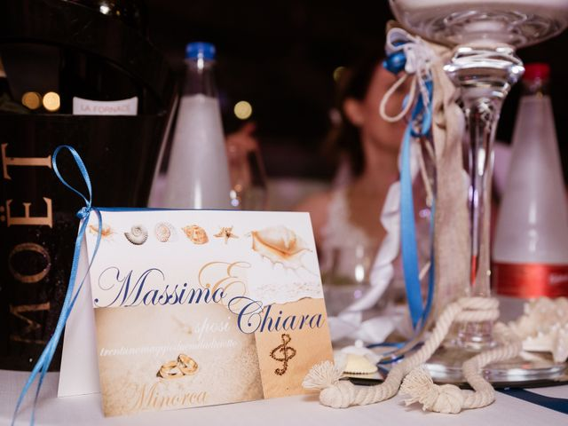 Il matrimonio di Massimo e Chiara a Trinità, Cuneo 13