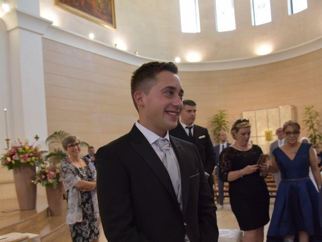 Il matrimonio di Paolo e Valentina a Brescia, Brescia 9
