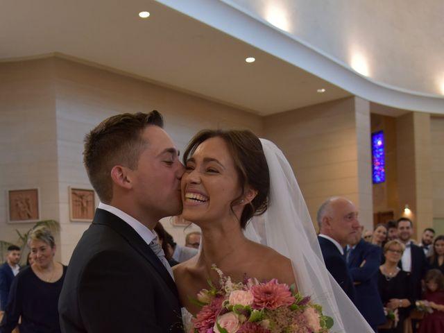 Il matrimonio di Paolo e Valentina a Brescia, Brescia 11