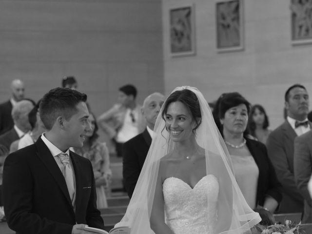 Il matrimonio di Paolo e Valentina a Brescia, Brescia 14