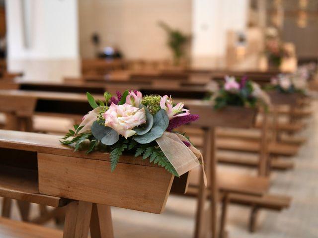 Il matrimonio di Paolo e Valentina a Brescia, Brescia 16