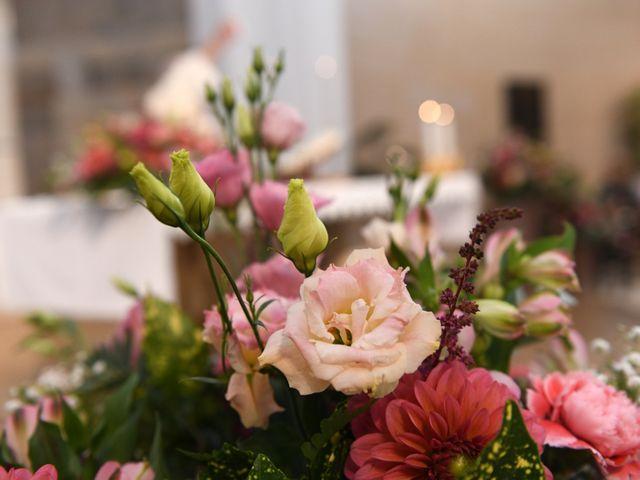 Il matrimonio di Paolo e Valentina a Brescia, Brescia 21