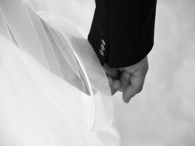 Il matrimonio di Paolo e Valentina a Brescia, Brescia 23
