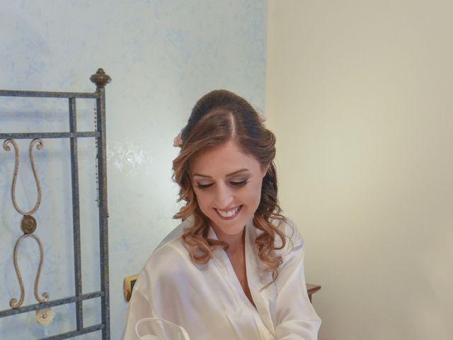 Il matrimonio di Valeria e Salvatore a Bari, Bari 17